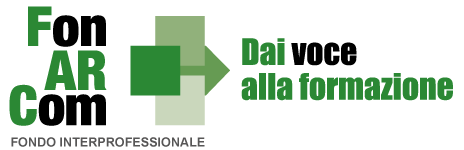 CIFA Italia
