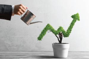 Formazione finanziata opportunità di crescita 12 novembre