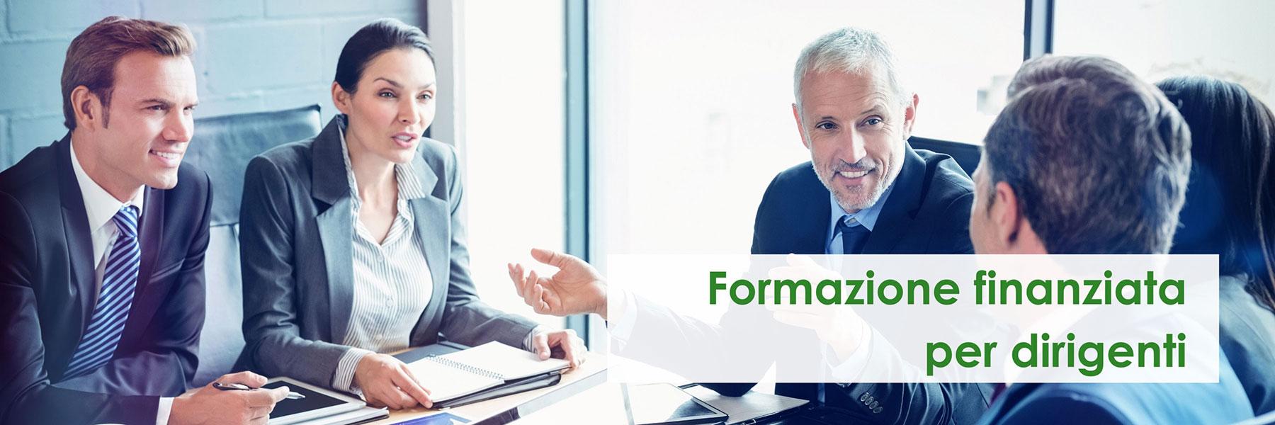 FonARCom - Formazione Continua